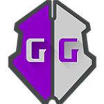 剑与远征GG修改器