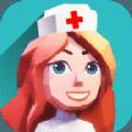 放置医院大亨模拟院长手游