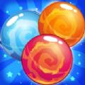 气泡射击王者红包版  v1.0