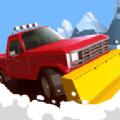 旋转式清雪机手游  v1.0