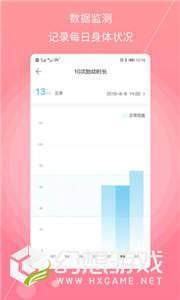 孕妇宝典app图2