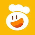 好豆app  v8.2.0