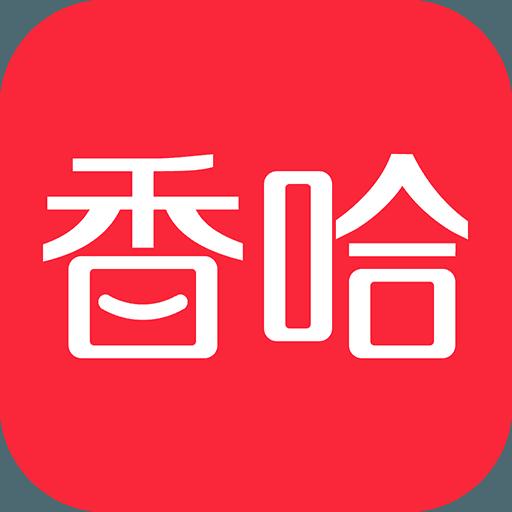 香哈菜谱  v8.0.2