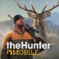 猎鹿三维狩猎手游