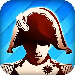 欧陆战争4解密版