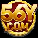 56y棋牌游戏中心