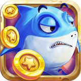 大金鲨游戏app破解版