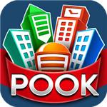 波克城市游戏平台