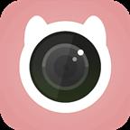 激萌美颜滤镜相机安卓版