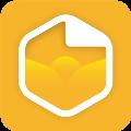 蜂蜜阅读  v1.1.3安卓版
