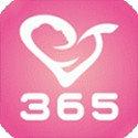 医她365安卓版  v1.0.0