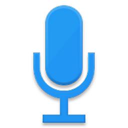 简易录音机  v2.7.0 安卓版