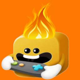 全民游戏盒  v1.0