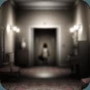 莫蒂默希尔酒店手机版(恐怖解谜)  v1.0.0