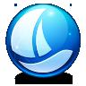 云舟浏览器  v8.2.1