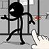 火柴人逃脱(解谜逃生)Stick escape  v1.0