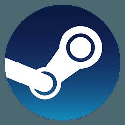 Steam平台手机版  v2.1.6