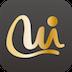 wi输入法飘逸版  v1.0