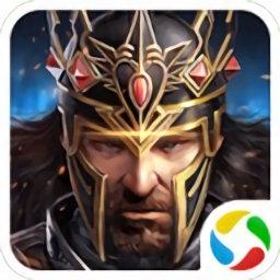 帝国霸权之全面战争最新版  v1.0 安卓版