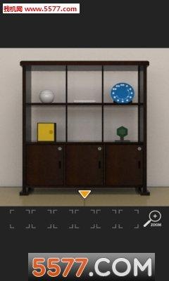 秘密代码2手机版(日本密室解谜)图3