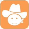 西部农信平台  v1.0安卓版