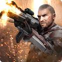 现代前线:射击游戏(Modern Frontline: FPS Shooter)  v1.0