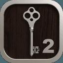 秘密代码2手机版(日本密室解谜)  v1.0