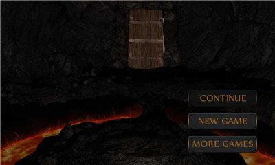 被诅咒的地牢(cursed dungeon)图1