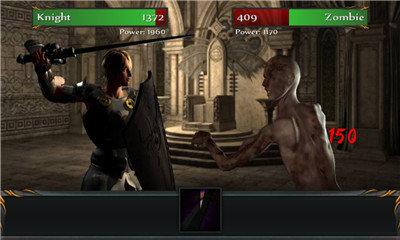 被诅咒的地牢(cursed dungeon)图5