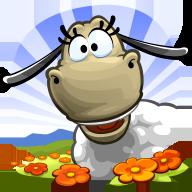 云和绵羊的故事2季节版(农场经营养成)  v1.0.4免数据包
