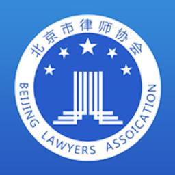 首都律师  v1.1