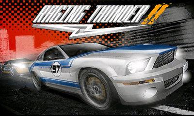 雷霆赛车2(Raging Thunder 2)图4