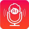 爱音斯坦fm(音乐电台)  v2.0.5安卓版