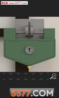 秘密代码2手机版(日本密室解谜)图2