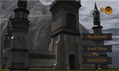 被诅咒的地牢(cursed dungeon)图4