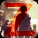 末世争锋  V5.0.3 安卓版