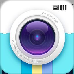 伊拍相机  v1.11.53_20140915