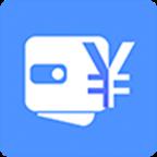 高佣兼职手机版  v1.0.0