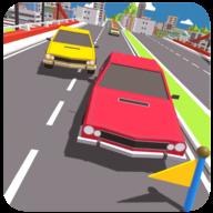 驾驶传奇官方版  v1.0