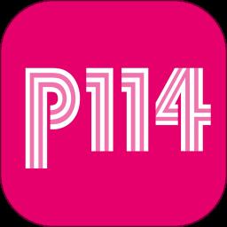 p114修图网手机版