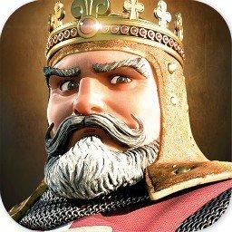 战争与文明世纪天成最新版