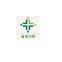 江门市人民医院官方版