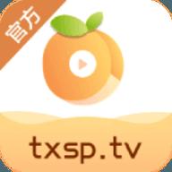 甜杏视频2.0.3