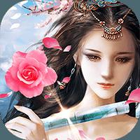 仙神道手游官网版