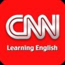CNN英语