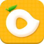 芒果视频汅api免费