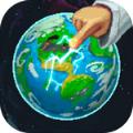 世界盒子2022最新版更新下载