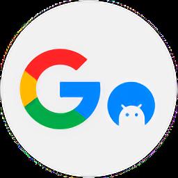 谷歌五件套最新版一键安装包