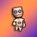 机器人希望游戏官方版