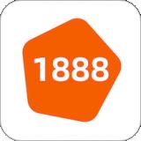 1888云商